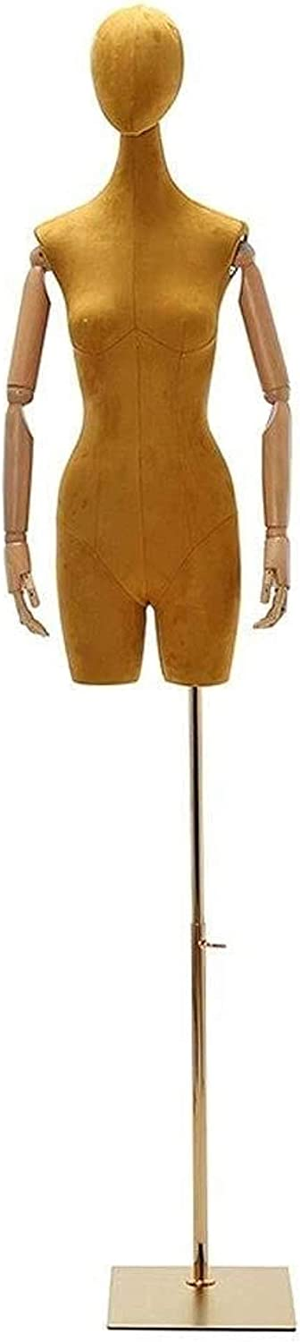 Professional Female Mannequins Upscale Special Campaign Store Tulsa Mall Clothing Wi Women's