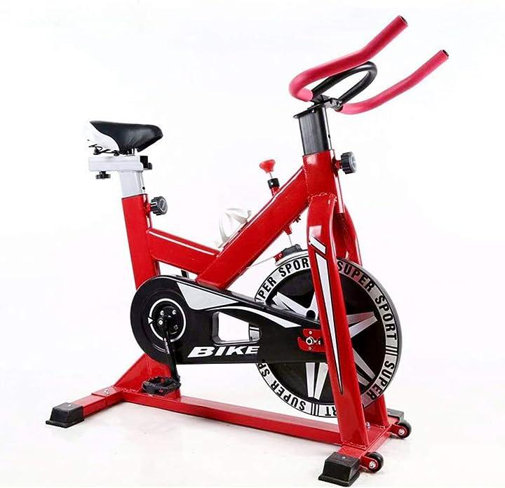 Cyclette toorx brx r comfort recumbent BRX-RCOMFORT