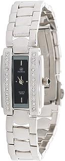 Phoenix Wrist Watch For Women Analog Stainless Steel, P213471
