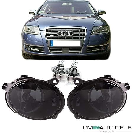 2 X Voll Led Nebelscheinwerfer A4 B8 Q5 Exeo Auto