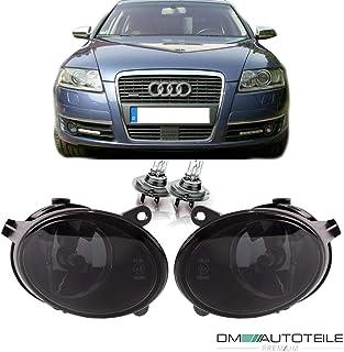 Suchergebnis Auf Für Audi A6 4f Scheinwerfer Auto Motorrad