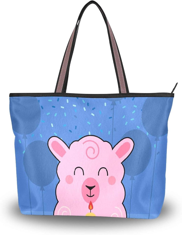 Handbag for Woman Shopping Bag Arlington Max 56% OFF Mall Canvas with Travel Casual