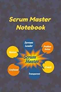 ultimate organizer software