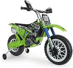 10 Mejor Moto De Cross Electrica Para Niños de 2020 – Mejor valorados y revisados