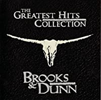 The Greatest Hits Collection by Brooks & Dunn (1997-09-16)
