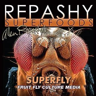 repashy superfly
