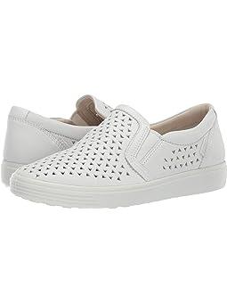 Ecco womens shoes + FREE SHIPPING