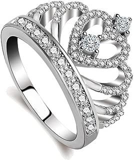 Impression 1/pcs Spilla Spilla Corona Spilla Spilla elegante moda motivo della matrimonio per la matrimonio regalo dell amante del clip scialle