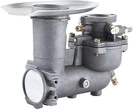 Carburetor Carb Replaces,Motorcycle Carburetor Carb 392587 391065 391074 391992 For Briggs & Stratton Engine