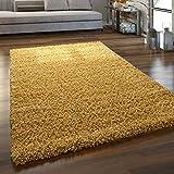 alfombra pelo largo salon