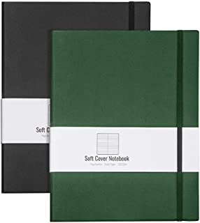 Best b5 journal cover Reviews