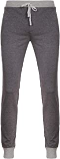 La-V Men's Pyjama Bottoms