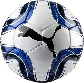 Mejor Futbol Sala Iniciacion de 2020 - Mejor valorados y revisados