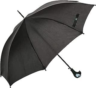 mary poppins returns umbrella