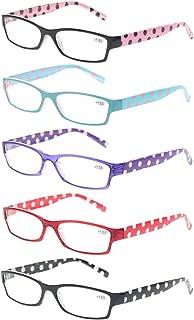 Best flashlight reading glasses Reviews