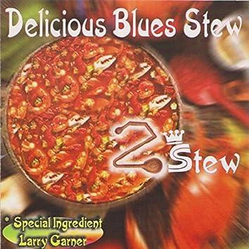 2 Stew