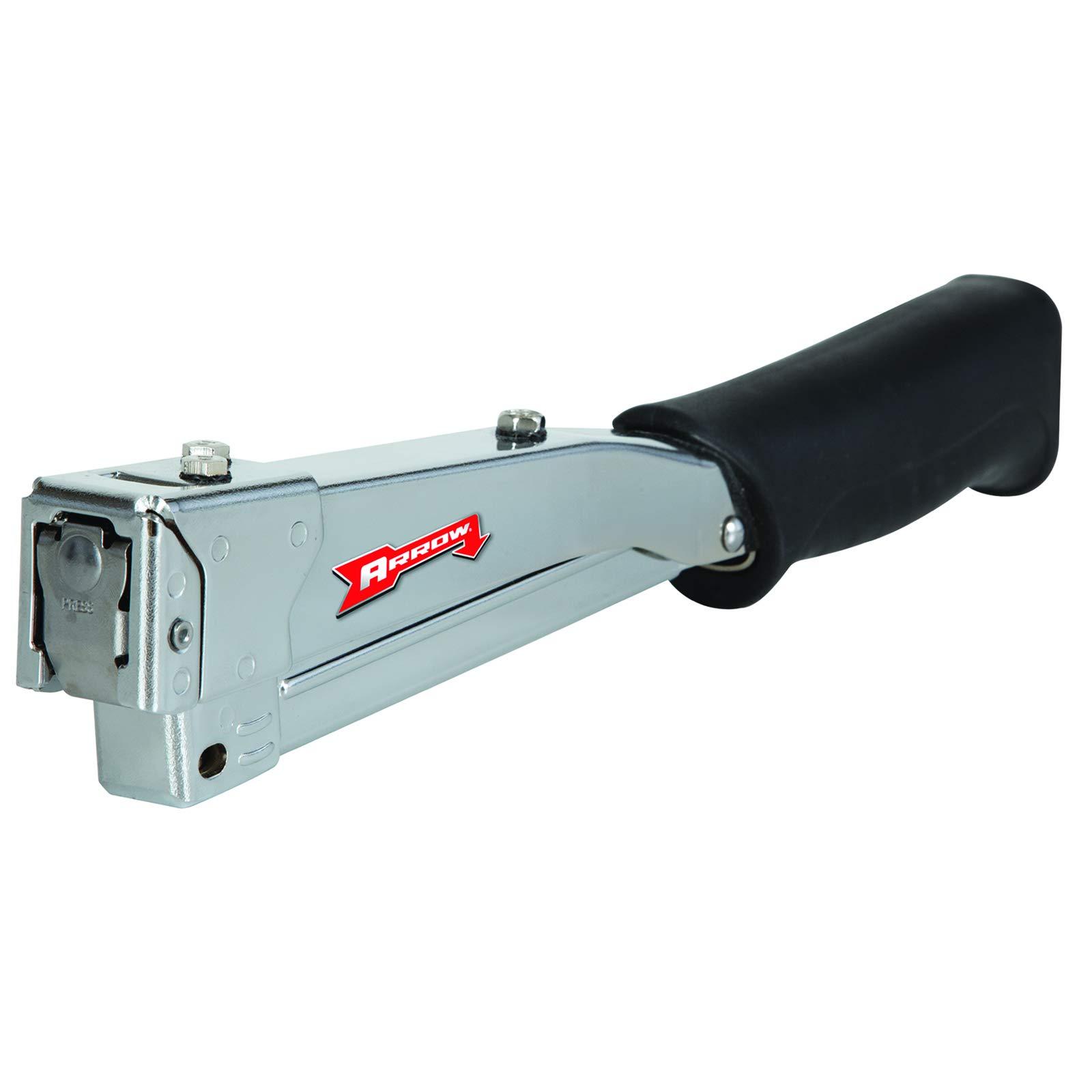 Arrow Fastener HT55BL Hammer Tacker