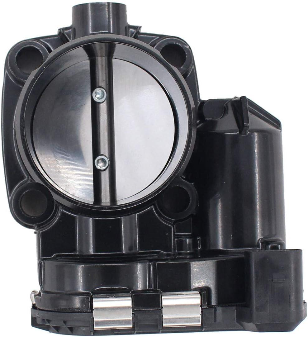 MOTOKU Throttle Popular products Body for Sea-Doo RXP X 300 GTX Genuine 260 155 215 2 RXT
