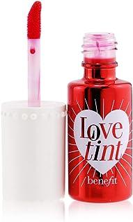 BENEFIT Lovetint Lip & Cheek Stain 6.0 mL / 0.2 US fl. oz.