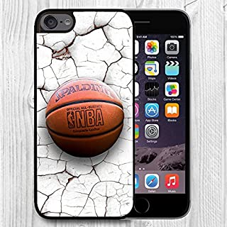 Best ipod touch cases basketball Reviews