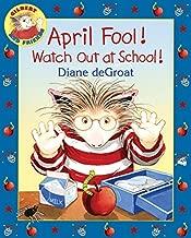 Best school is for fools Reviews