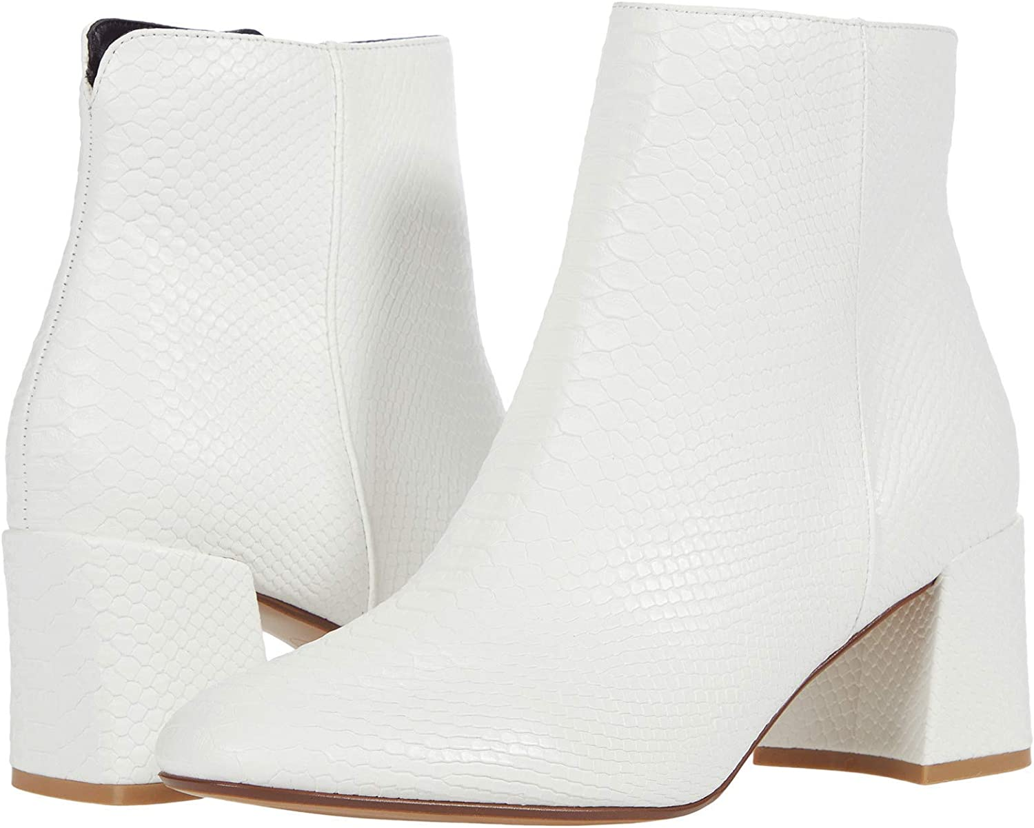   Chinese Laundry Daria   Ankle & Bootie
