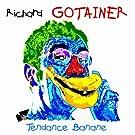 Tendance Banane [Explicit]
