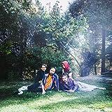 U.F.O.F. [輸入盤CD] (4AD0129CD)