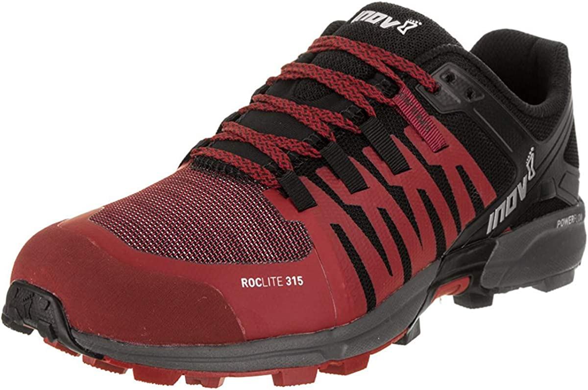 New arrival Inov-8 Men's Choice Roclite 315 Shoe Running