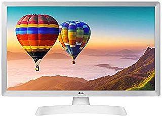 Amazon.es: Smart TV LG