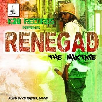 Renegad Mixtape