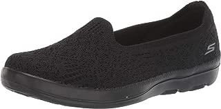 Skechers Women's On-The-go Bliss-16512 Loafer
