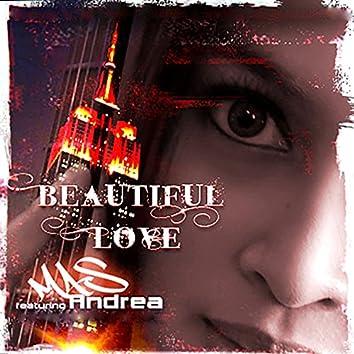 Beautiful Love (feat. Andrea)