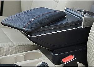 Mejor Caja De Direccion Suzuki Jimny