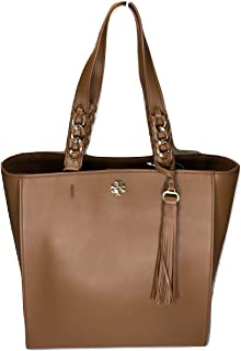 Tory Burch Carter NS Tote