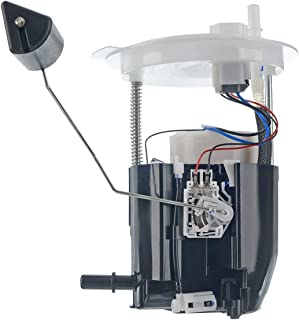 Electric Fuel Pump Assembly for H-o-l-d-e-n Commodore VE V6 3.0L 2009 2010 2011 2012 2013 LF1 LFW Dig-Lo