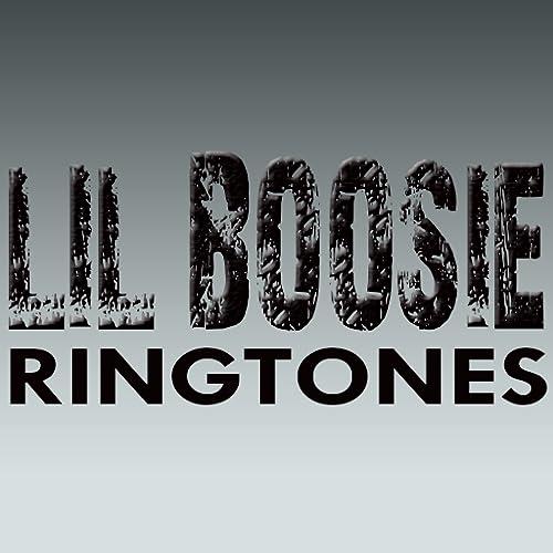 free lil boosie music - 2