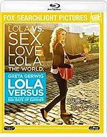 29歳からの恋とセックス [Blu-ray]