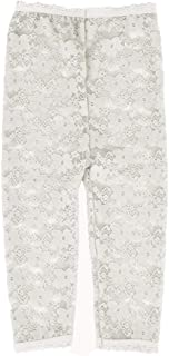 Baby Girl Infant Toddler Lace Leggings Tights