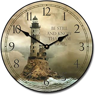 Best lighthouse christian store Reviews