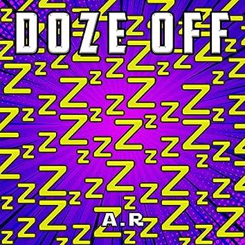 Doze Off