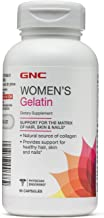Best hair jelly protein capsules Reviews