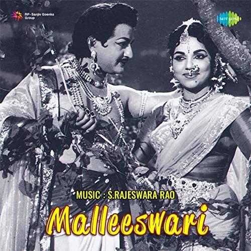 S. Rajeswara Rao, Addepalli Rama Rao, Ghantasala