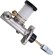 Best 240sx clutch master cylinder Reviews
