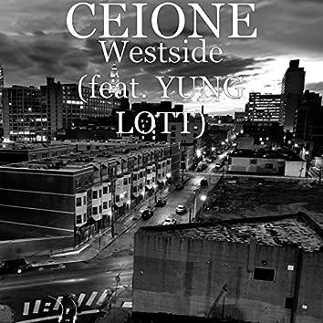 Westside (feat. YUNG LOTT)