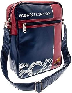 FC Barcelona Shoulder Bag
