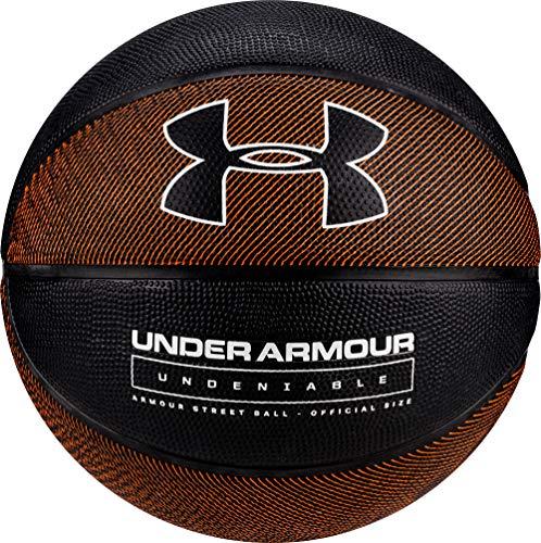 Under Armour Undeniable Balón de Baloncesto