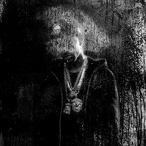 Dark Sky Paradise by Big Sean (2015-02-24)