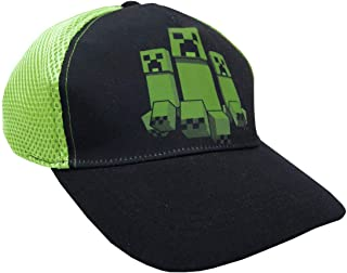 Amazon.es: GORRAS YOUTH - Amazon Prime