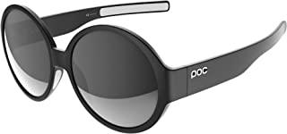 Wonder Sunglasses